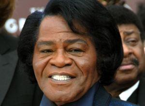 ¿No fue natural? Las extrañas circunstancias de la muerte del cantante James Brown
