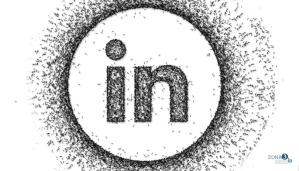 Sr. LinkedIn, quiero un empleo!