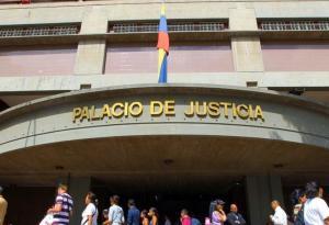 Diferida por tercera vez audiencia preliminar de activistas de FundaRedes detenidos injustamente