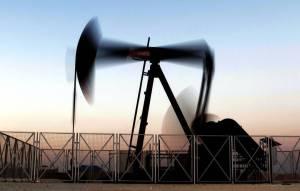 El petróleo cierra sin grandes cambios