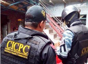 Terror en Táchira: Adolescente degolló a un amigo en su propia casa para robarle el teléfono y una PlayStation 2