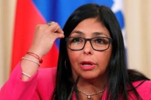 Transparencia Venezuela pidió información sobre origen de recursos para vacunas de Covax
