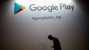 Google Play retiró 24 aplicaciones para Android potencialmente peligrosas