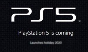 Sony sorprende a fans tras publicar la web oficial de PlayStation 5