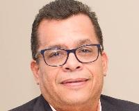 Juan Pablo García: Defensa civil