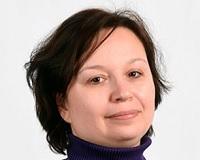 Marianna Belenkaya: La Alianza Rusia-Turquía comienza a desmoronarse en Siria