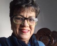 Mireya Segovia: El rol del directivo escolar en tiempos de pandemia