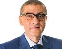 Rajeev Suri: La Cuarta Revolución Industrial traerá un auge masivo de la productividad