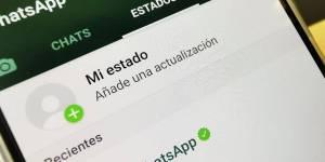 Cómo se pueden espiar estados de WhatsApp sin ser descubierto