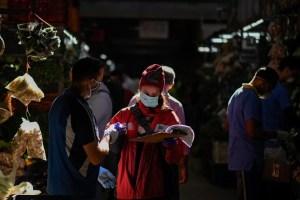 Centroamérica busca blindarse para enfrentar crisis económica por el coronavirus