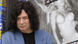 """Murió el compositor de """"I Love Rock 'n' Roll"""", Alan Merrill a los 69 años por coronavirus"""