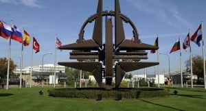 Un trabajador de la Otan en Bélgica se infectó con coronavirus
