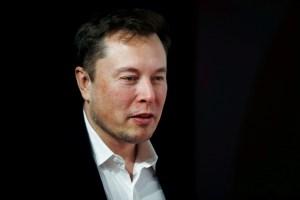 Lo que busca Elon Musk al momento de contratar talentos para Tesla y SpaceX