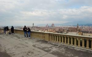 Italia supera los 200 muertos y se acerca a los 6.000 contagiados por coronavirus