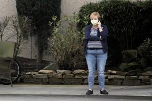 Un paciente argentino de 64 años fue la primera víctima del coronavirus en América Latina