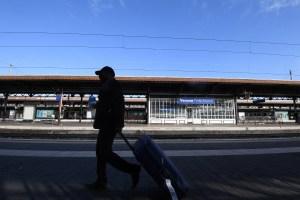 Italia confina a más de 15 millones de personas para frenar el coronavirus