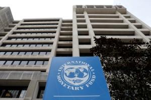 El FMI asegura su capacidad de préstamo en acuerdo con sus miembros