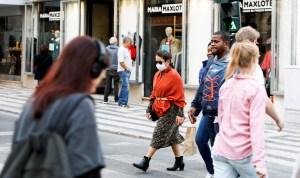Portugal suma 160 fallecidos y no descarta nacionalizar empresas estratégicas