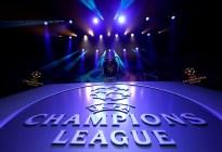 La Uefa estudia reformar la Champions League: Así sería el nuevo formato