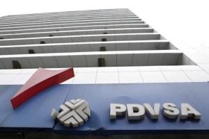 Los federales intensifican sus esfuerzos para atacar a los venezolanos acusados de lavado de dinero en Miami