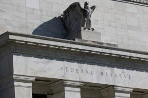 Plan de estímulo de EEUU es el mayor de la historia, pero podría no bastar