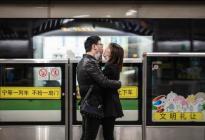 Sexólogos: Sexo sí, pero con precauciones y como forma de reducir la ansiedad