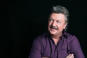 Murió el cantante ganador del Grammy Joe Diffie por COVID-19