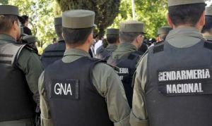 Cárcel para un médico francés por toser sobre un militar diciendo que tenía COVID-19