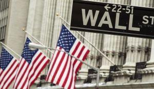 Wall Street cae por miedo al coronavirus y el Dow Jones pierde 970 puntos