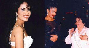 Así luce la asesina de Selena Quitanilla a 25 años de haber cometido el crimen (Foto)