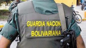 Fanb imploró a Colombia el retorno de dos efectivos de la GNB capturados en Cúcuta
