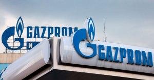 Petrolero rusa Gazprom confirma su primer caso Covid-19