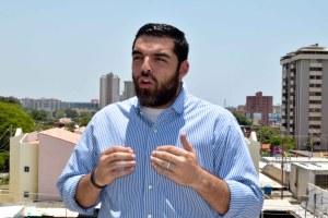 Ángel Machado: 15 días de cuarentena han dejado en evidencia el colapso de Venezuela