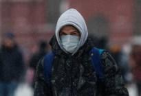Rusia suspendió los divorcios hasta el 1 de junio por el coronavirus