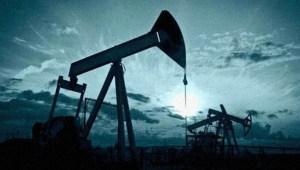 Las 10 claves para entender la salida de Rosneft de Venezuela