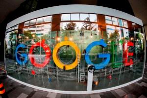 ¡De interés! Google anunció que pagará a editores por publicar noticias