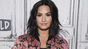 ¡QUÉ! Demi Lovato se vuelve a quedar soltera… la cantante y Max Ehrich rompieron su compromiso matrimonial