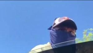 De dónde sale la gasolina del mercado negro en el Zulia durante la cuarentena