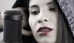 Con su tema promocional: Sujeid Mijares suena insistentemente en las radios venezolanas
