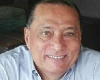 Néstor Suárez: Conversión o Destrucción