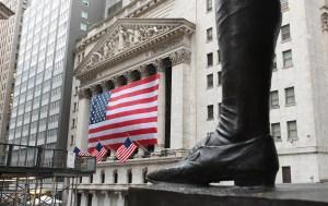 Wall Street cierra en verde y el Dow Jones sube 0,18 %