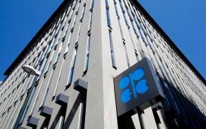 La Opep cumple 60 años debilitada por la baja demanda de petróleo