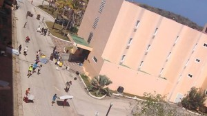 Conseturismo condenó el asalto al Hotel Portofino en Nueva Esparta (comunicado)