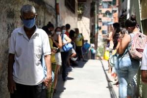 Fundación Simón Bolívar de Citgo realizará más donaciones para enfrentar el Covid-19 en Venezuela