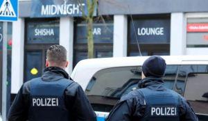 """Desalmado asfixió a un bebé de ocho meses en Alemania para seguir viendo su película """"en paz"""""""