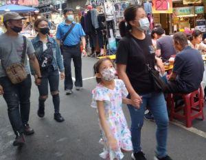 ¿Cuál es el secreto de Taiwán que le convirtió en la envidia del mundo?