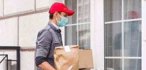 Los servicios delivery en Caracas deben aumentar confianza y consolidar el servicio al cliente (estudio)