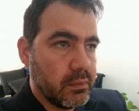 David Mendoza: El 6 versus el 7 de diciembre