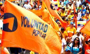 VP rechazó la imposición de una junta directiva calificando como guión del TSJ de Maduro
