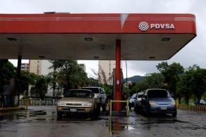 Tribunal de EEUU subastará gasolina supuestamente destinada a Venezuela por firma de Ruperti